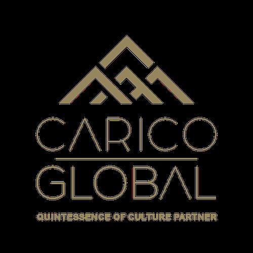 Carico Global